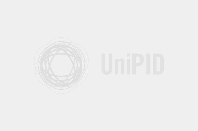 FinCEAL Plus — UniPID